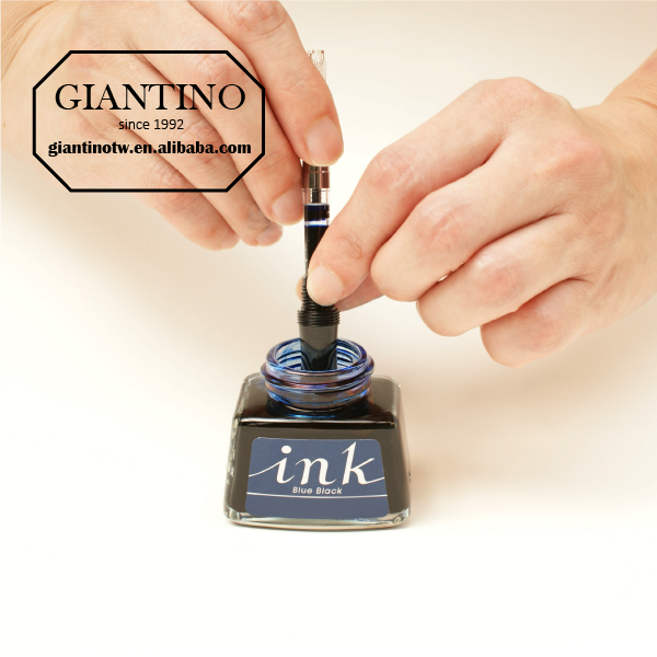 Ink Cartidges For Fountain Pens