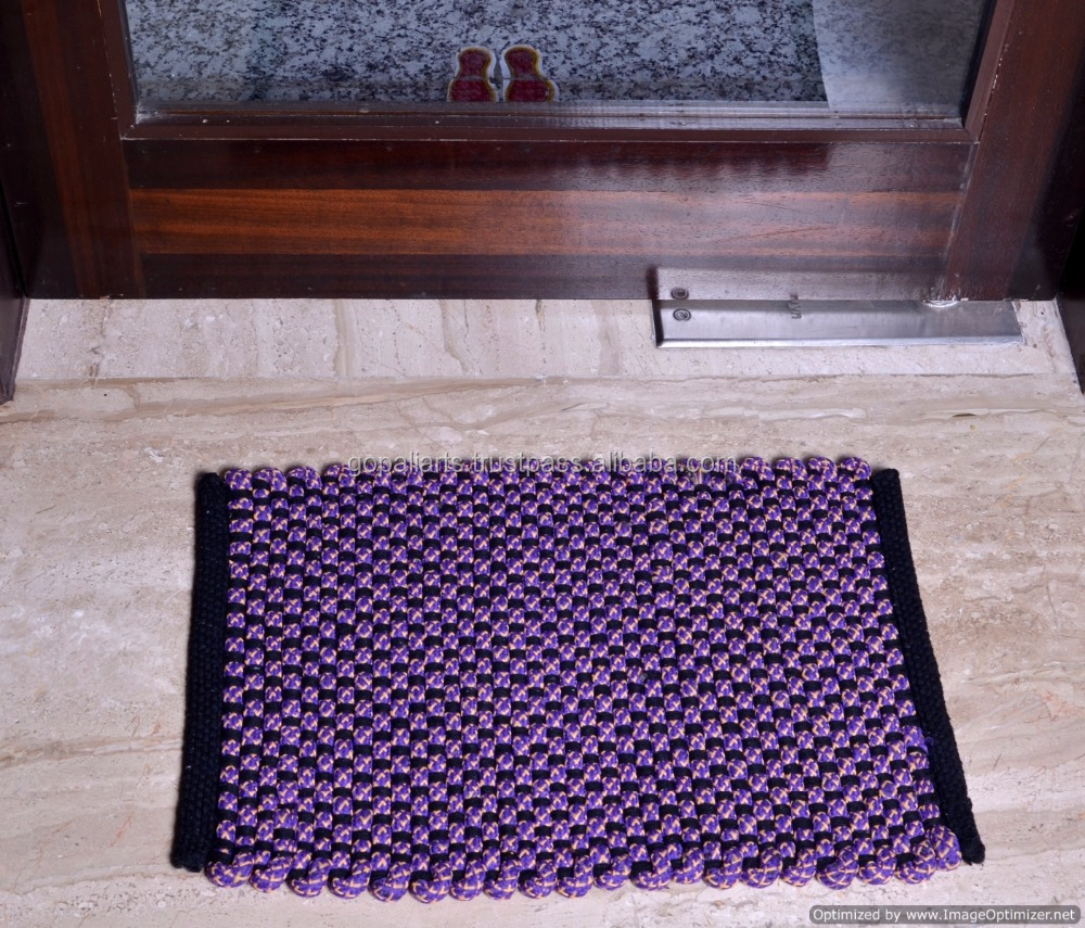 Floor mats manufacturers india - India Polyester Mat India Polyester Mat Manufacturers And Suppliers On Alibaba Com