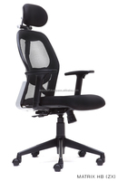 Exclusiff cheap high back PU executive office chair/office chair ergonomic/gaming chair office racing