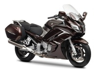 Best Price For Used 2015 FJR1300A motorcycle