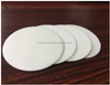 EPE FOAM SEAL LINER FOR PLASTIC