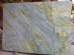 Grade A Natural Marble Stone for sale
