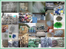 Buy used HIPS SCRAP baled recycled plastic for sale
