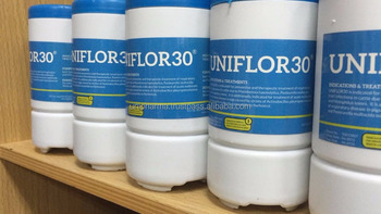 Injection-Florfenicol(UNIFLOR30) as animal injection