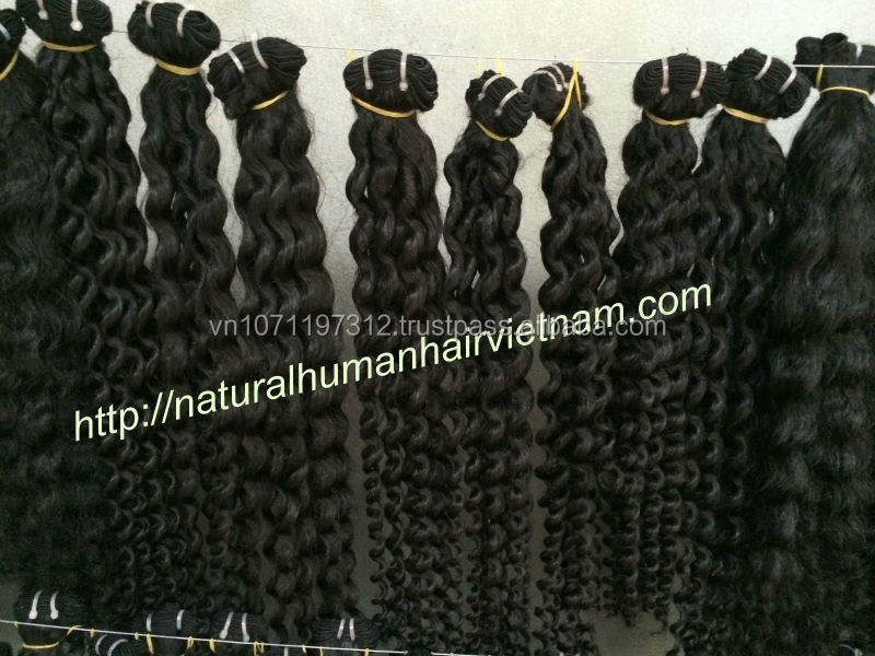products from vietnam ha ha clips women hair extension best products to import