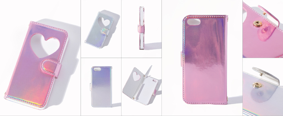 Fashionable and Stylish mobile phone case for iphone 6 Mobile phone case at reasonable prices ,available in various