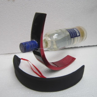 Wine Bottle Holder Made In Vietnam