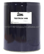 ASTM D3406 Bitumen Road Joint Sealant