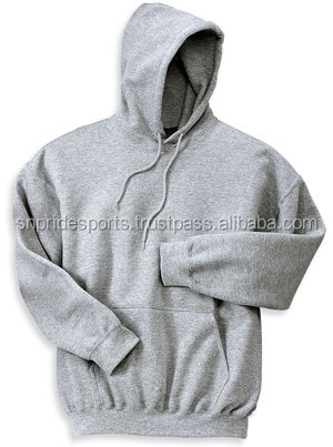 Description : The super comfy fabric and fit makes this ultra deluxe hoodie a real market lead 100% polyester; 100% cotton; co