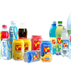 Beverages Drink Private Label OEM Beverages