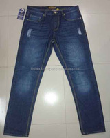 jeans pants price,latest design jeans pants