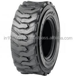 Foam filled Industrial/OTR truck Tire
