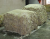 /product-detail/grade-a-supplier-of-wet-salted-pig-hides-or-skin-50032548342.html