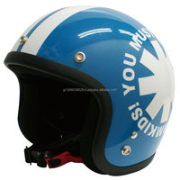 Stylish and high quality matching helmet pink in kids size, also available in other colors