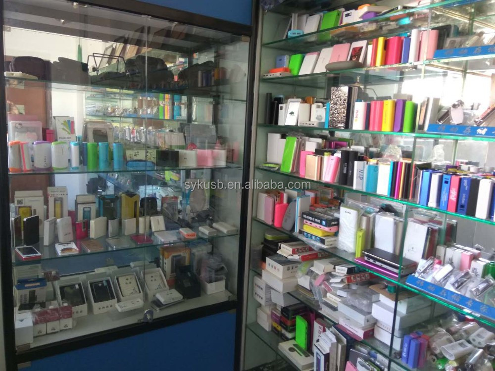 sample room of power bank01.jpg