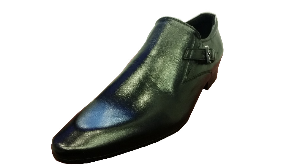 s leather shoes dress shoes formal black