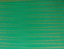 Spiral Linked Dryer Fabric