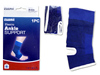 "ANKLE SUPPORT 1PC 9.5""X 3.7""COLOR BOX, #34623"