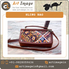 Highly Demanded Women Sling Bag Available for Affordable Price