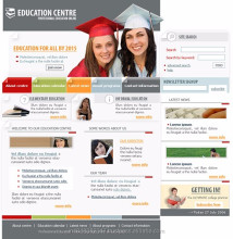 Online selling website design services auction website design