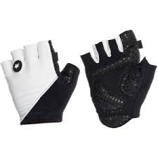2015 hot sell full finger cycling gloves ,outdoor sports gloves 4 colors, bike gloves with touch screen