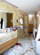 HIGH QUALITY LOW PRICE ONYX BATHROOM COUNTERTOPS