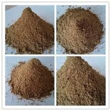 Meat And Bone Meal / MBM 55% Protein - cattle feed