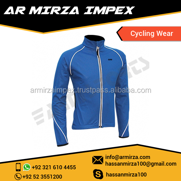 Cycling wear long sleeve jersey/cycling skinsuit/bicycle clothes Dealer
