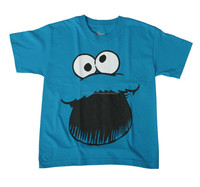 High Quality kids cartoon print t-shirt with your design