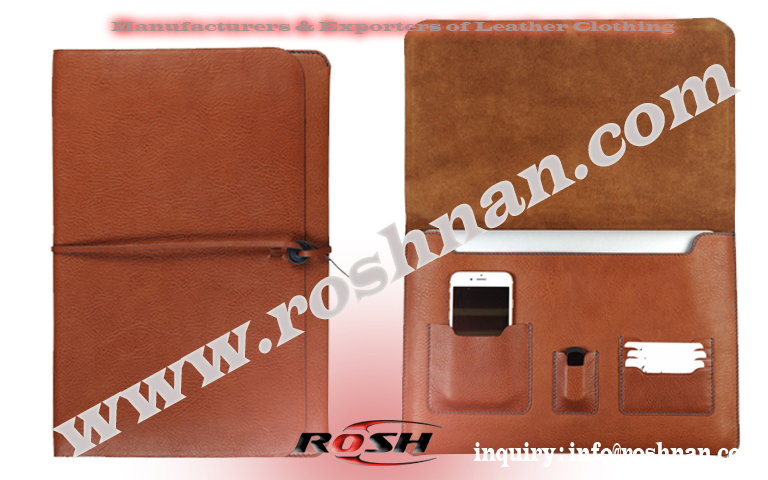 Leather Best selling mobile phone cases