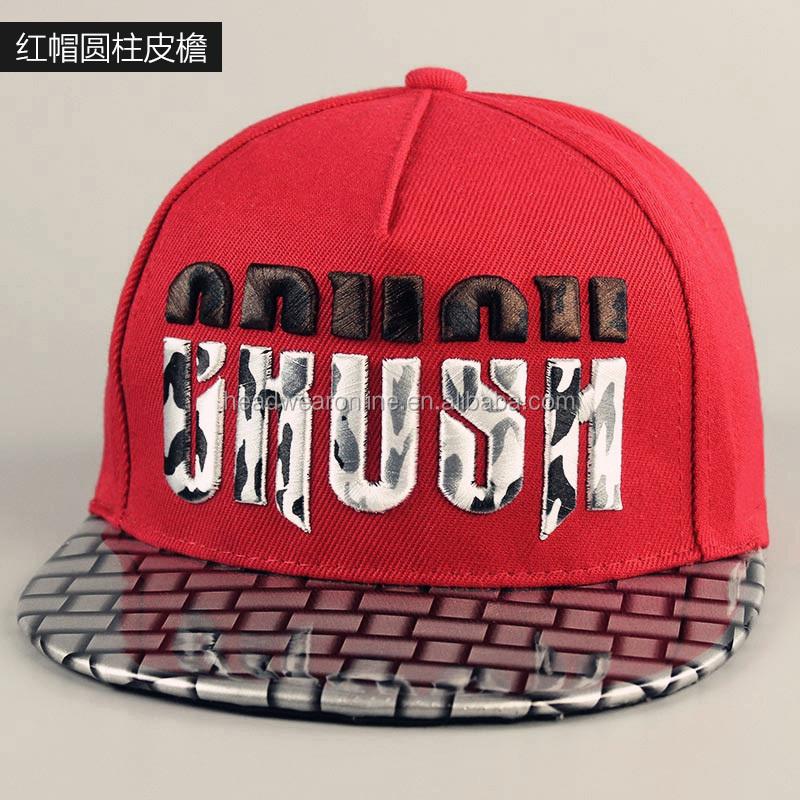 Snapback hat1053.jpg