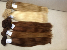 Virgin hair extension export from Vietnam Remy Hair company Fast Shipping top quality 100% Vietnam Hair