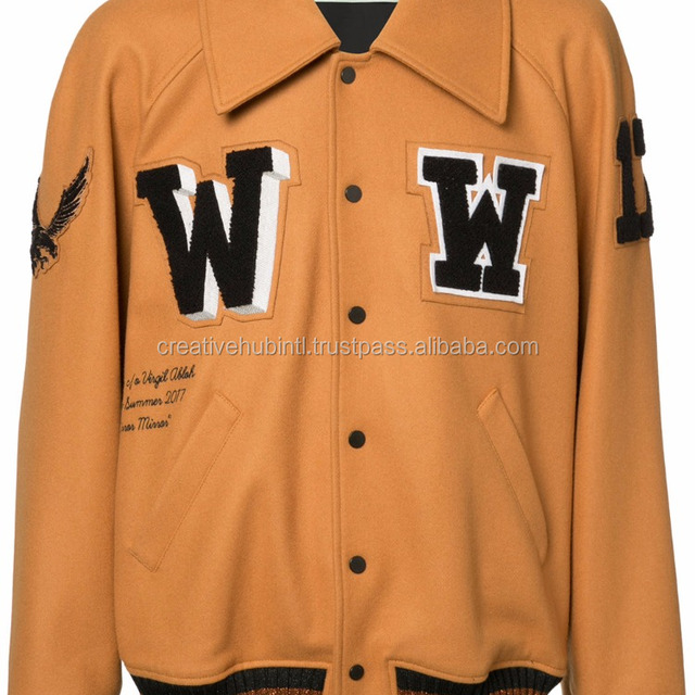 camouflage bomber jacket varsity jacket