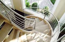 Handrails stainless steel From India