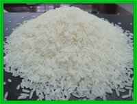 High Quality Indian Basmati Rice Wholesale Price