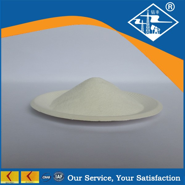 Oil Drilling mud Additive Gilsonite Bitumen from China