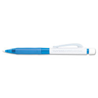 Infinite Lead Mechanical Pencil, 0.5 mm, Dozen