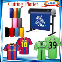 for mimaki cutting plotter,cutting plotter for mimaki, best advertising plotter printable graphic vinyl cutter