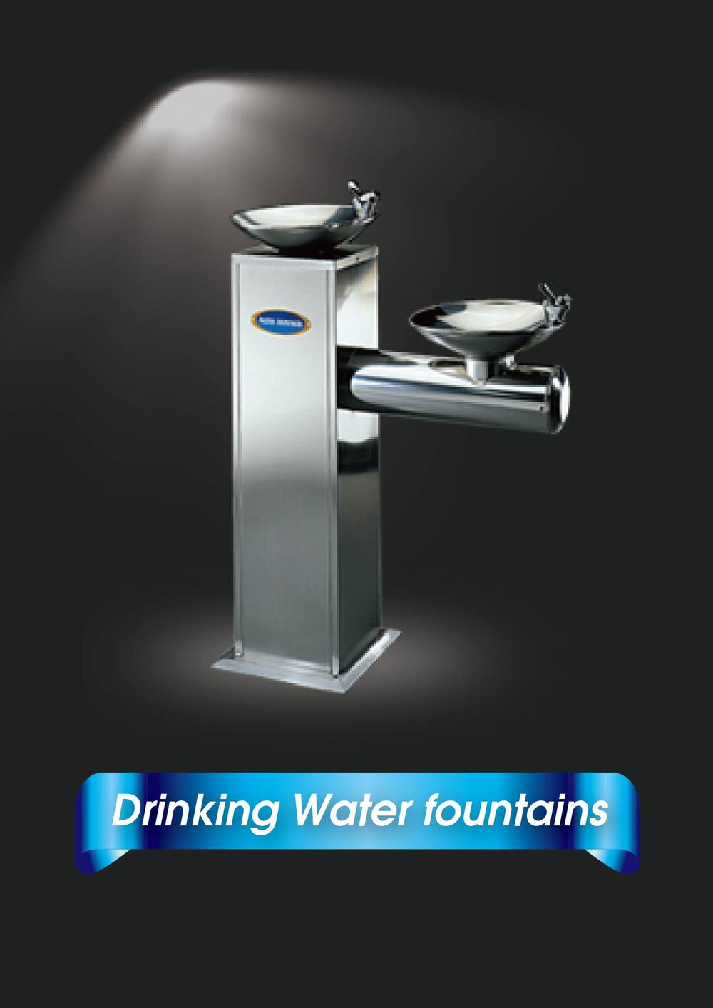 Drinking Water Faucets-3-01