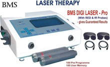 Medical Laser Therapy Device
