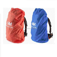 NautreHike Waterproof Back Bag Rain Cover Size M for 30 50L Back Bag