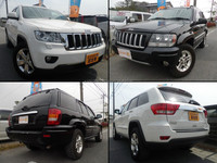 Japanese jeep used jeep car prices for irrefrangible accept orders from one car