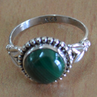 Silver Ring Woman Fashion Silver Ring, Styal Silver Ring, Gifts Items Silver Jewelry