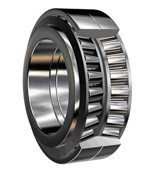 Tapered roller bearing 32020 X/QDF SKF
