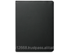 "VIVACASE PU leather universal case Basic for tablet PC 10"", (VUC-CBS10)"