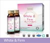 Seaweed Best Nutrition White and Firm Collagen Drink