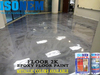 /product-detail/metallic-floor-paint-liquid-attractive-high-quality-metal-coating-made-in-turkey-silver-gold-bronze-and-more--50031399704.html