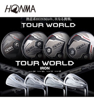 Permanent and Excellent quality golf clubs left hand Merchandise at Honesty prices , OEM available
