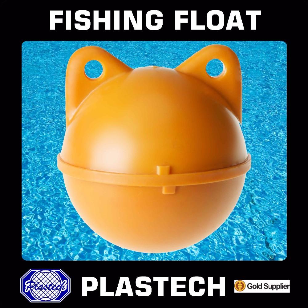 ABS Fishing Float (7).jpg