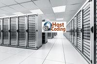Canadian SSD Powerful Web Hosting